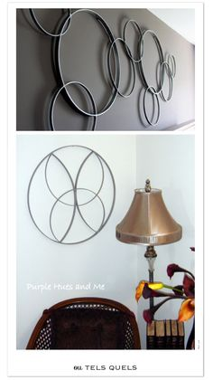 DIY-embroidery-hoop