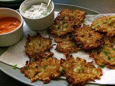 Fall Vegetables, Veggies, Vegetarian Eggs, Holiday Recipes, Holiday Foods, Holiday Ideas, Food 52, Kimchi, Sauce Recipes
