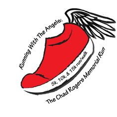 Running+with+the+Angels-The+Chad+Rogers+Memorial+Run