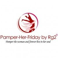 Pamper-Her-Friday by Rg2® 210: Goodbye, Pamper-Her-Friday? Silicon Valley Venture Capital Group Makes Offer for Rg2 Trademarks/Anthology: An Emotional Love Letter