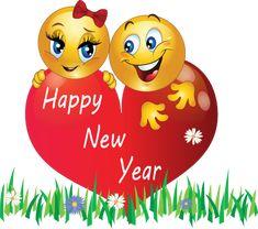 Happy New Year Emoji And Emoticons fireworks emoji party emoji champagne emoji emoji for year christmas emoji heart emoji birthday emoji thanksgiving emoji Happy New Year Emoji, Happy New Year Wishes, Happy New Year 2019, New Year Wishes Images, Happy New Year Images, Smiley Emoji, Emoji Faces, Smiley Faces, Smileys