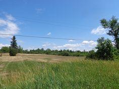 Farmette near Watertown and Fort Drum 61 ac $ 150000 near kingston