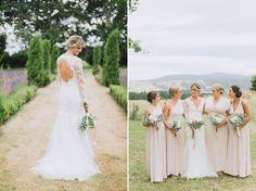 Lacewood-Wedding-Photography-06 Lace Wedding, Wedding Dresses, Charlotte, Wedding Photography, Photos, Fashion, Bride Dresses, Moda, Bridal Gowns