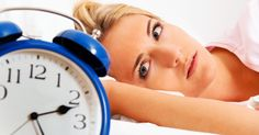 Stan's Health Blog: 5 Amazing Herbs That Safely Cure Insomnia