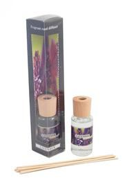 Salt Scrub with Jasmine & Heather (available in other fragrances) A ...