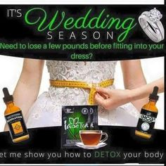 https://www.totallifechanges.com/charmcrenshaw Independent Business Owner: 6628311 ElainesTLC@gmail.com https://www.facebook.com/CharmT78 https://www.facebook.com/Total-Life-Changes-Club-865501930198428