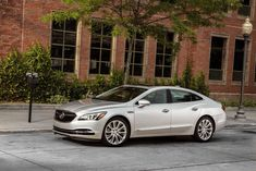2019 Buick Lacrosse Spy Shoot – Car 2018 – 2019 within 2019 Buick Lacrosses Interior, Exterior and Review Best Electric Car, Electric Cars, Buick Lacrosse, Luxury Cars, Spy, Dream Cars, Power Cars
