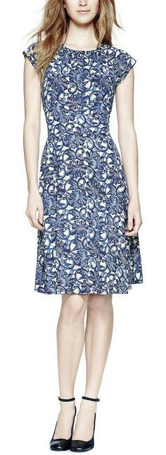 Find and compare Boden Melissa Foiled Dot Jersey Dress across the world's largest fashion stores! Knit Dress, Dress Up, Play Dress, Chiffon Ruffle, Urban Dresses, Lace Sheath Dress, Nordstrom Dresses, Fit Flare Dress, Dress To Impress