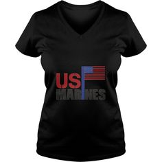 US MARINES T-Shirt SHIRT #gift #ideas #Popular #Everything #Videos #Shop #Animals #pets #Architecture #Art #Cars #motorcycles #Celebrities #DIY #crafts #Design #Education #Entertainment #Food #drink #Gardening #Geek #Hair #beauty #Health #fitness #History #Holidays #events #Home decor #Humor #Illustrations #posters #Kids #parenting #Men #Outdoors #Photography #Products #Quotes #Science #nature #Sports #Tattoos #Technology #Travel #Weddings #Women