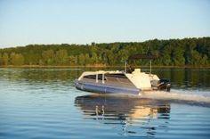 8 Best Crest Pontoon Boat Images Pontoon Boat Boat Boat