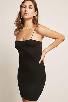 7495bd3431ed 19 Best Black Dresses images | Evening dresses, Formal dresses ...