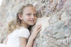 #primeracomunion #comunion #niño #niños #fashionkids #fashion #modaniños #moda #malaga #marbella #fuengirola #glamour #torremolinos #benalmadena #beauty #ceremonia #religion #catolica #photography #fotografía #spain #españa