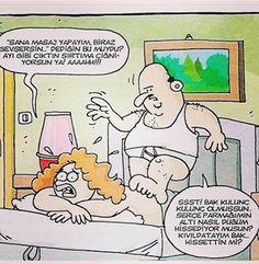 Caricature, Comics, Funny, Instagram Posts, Ankara, Istanbul, Cartoons, Cartoon, Cartoon Movies
