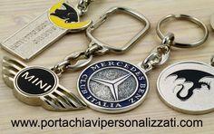 http://www.portachiavipersonalizzati.com i migliori portachiavi personalizzati, promozionali, religiosi, commemorativi, pubblicitari, realizzati in italia