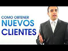 23 Curso De Ventas Ideas Marketing Business Sales Oops Concepts