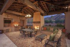 11038 E Saguaro Canyon Trl # 1531, Scottsdale, AZ 85255 - Zillow
