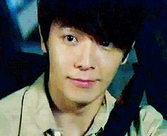 Donghae hello!!