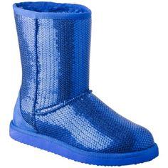 Women's Xhilaration Kyan Boots 18