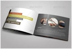 Image result for brochure design