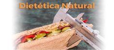 Dietética natural: diferentes alternativas para cuidar tu salud...https://regalosgourmetonline.com/blog/dietetica-natural-cuidar-salud/