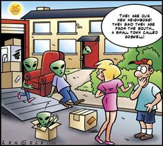We like this cartoon! Call Morrison Moving now at (905) 525-8332. Moving your home will require a lot of planning to ensure that things run smoothly. We are experts in residential moving. We offer the most reliable and efficient moving service in Hamilton and the surrounding areas. Call us now for a quote! https://www.morrisonmoving.ca/office-moving.html?utm_content=bufferd75d4&utm_medium=social&utm_source=plus.google.com&utm_campaign=buffer #bestmover #movingcompany #burlingtonmover…