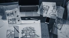 The complete autocad 2018 is a useful online course for beginner's to professional autocad users. The lessons in this course are instructed with practical examples. The real drawings are provided in design projects. Engineering Courses, Building Information Modeling, Level Up, Autocad, Design Projects, Online Courses, How To Apply, Coding, Learning