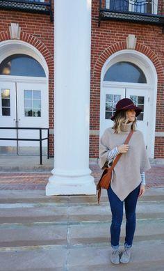 winter fashion inspiration | cozy style | mama style | fashion blogger