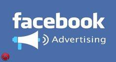 موقع #فيس_بوك يعتذر عن استهداف المراهقين في الاعلانات  #الاخبار_التقنية  http://lnk.al/4iha