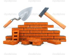 Building Construction Tools