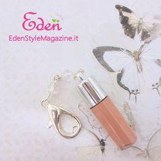 Correttore fai da te - mini contenitore - DIY cosmetics - cosmetici fai da te