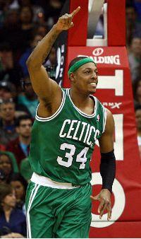 11609c3f5 76 best Celtics images on Pinterest