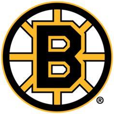 Boston Bruins -Official Website: Woo-hoo for NHL hockey being back! Hockey Logos, Nhl Logos, Hockey Teams, Sports Teams, Sports Logos, Ice Hockey, Hockey Mom, Flyers Hockey, Blackhawks Hockey