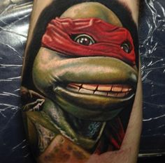3d tattoos,3d tattoo,tattoo idea, tattoo image, tattoo photo, tattoo picture, tattoos, tattoos art, tattoos design, tattoos styles (21) http://imagespictures.net/3d-tattoo-design-picture-6/