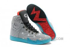 new arrival 216ef 82233  nikemen  nike  men  lifestyle Nike Kd Vi, Nike Kd Shoes,