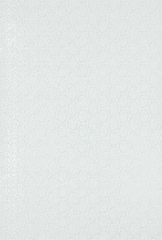 Papier peint Giuliano