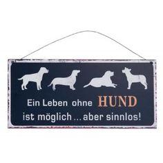 Deko Dekoration Anhänger Textschild Schild Wandschild...