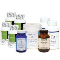 gut-healing-package-plus