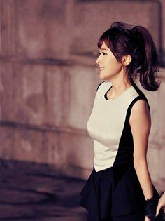 SNSD Jessica Girls Generation