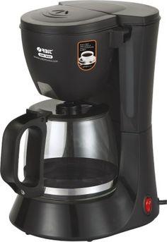 preethi coffee maker price list in india buy preethi coffee maker