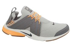 Nike Lunar Presto   Upcoming Colorways