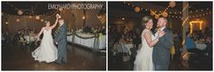 Emily Hardy Photography | Lincoln Nebraska | Wedding Photography | Real Wedding | Summer Wedding | Nebraska Wedding | Bride | Groom | Wedding | Dance