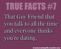 To say the least,uneducated guy best friends quotes, Boy Best Friend Quotes, Best Friend Quotes For Guys, Guy Best Friend, Guy Friends, Guy Bff Quotes, Couple Quotes, Nutrition Education, Future Life, That Way