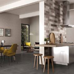 Supergres Brit #supergres #brit #tiles #walltiles #floortiles #design #homedesign #bestslovakia by best_slovakia
