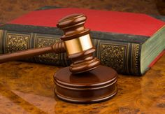 #Criminal_defense_lawyer in San Diego, Ashby C. Sorensen provides experienced representation in state and federal crimes. http://www.diegoattorney.com/