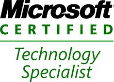 Top 10 IT Certifications for IT Professionals in 2013