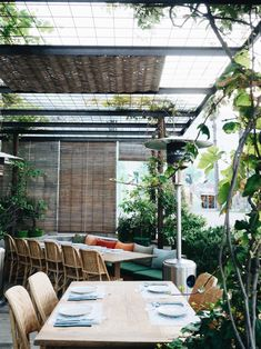 gallito restaurant in barcelona   travel guide on coco kelley