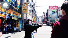 "#229 From Wikipedia: Tsūtenkaku (通天閣, lit. ""Tower Reaching Heaven""), owned by Tsūtenkaku Kanko Co., Ltd. (通天閣観光株式会社, Tsūtenkaku Kankō Kabushiki-gaisha), is a tower and well-known landmark of Osaka, Japan and advertises Hitachi. It is located in the Shinsekai district of Naniwa-ku, Osaka. Its total height is 103 m; the main observation deck is at a height [...] The post Osaka: Shinsekai, Namba, Nipponbashi (難波/新世界/日本橋) – Japan Walking Tour (March 31, 2021) appeared first on Alo"