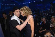 Is Justin   Timberlake Working On Music With Taylor Swift & Ed Sheeran?