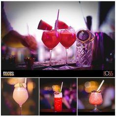 Have you tried our cocktails? Ask for the list is full of them  Boss Exclusive Bar Mαρίνα φλοίβου Κτίριο 6 Παλαιό Φάληρο info@maremarina.gr www.maremarina.gr #MarinaFloisvou #Taste #food#Taste#Mood#bonappetit# #Cafe | #Cocktails | #Pamebossexclusivecooctailbar