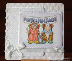 Happy Anniversary to the Olds - Scrapbook.com